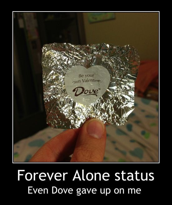 Pin By Micaela Mangum On Funny Stuff Valentines Day Memes Valentines Quotes Funny Funny Relationship Status