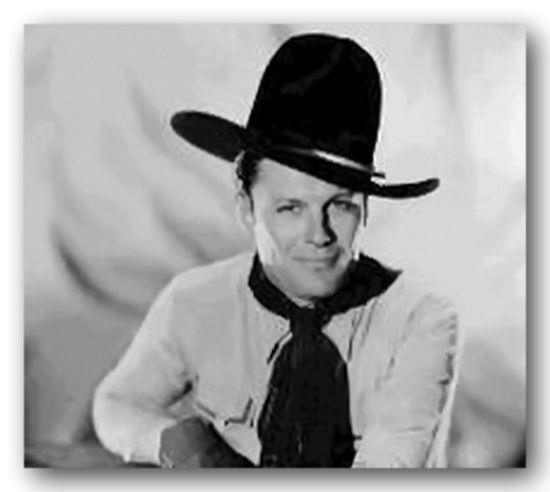Image result for tom keene  western actor