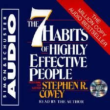 The Seven Habits Of Highly Effective People Pdf Download Google