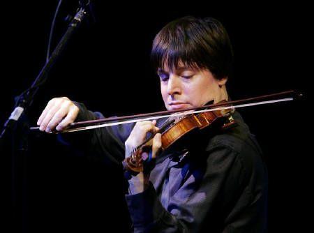 ジョシュア・ベル ヴァイオリン協奏曲集 - Google 検索