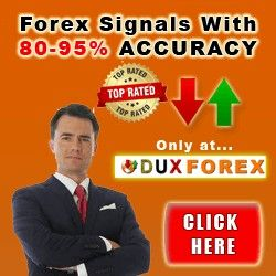 Best forex analyst in the world