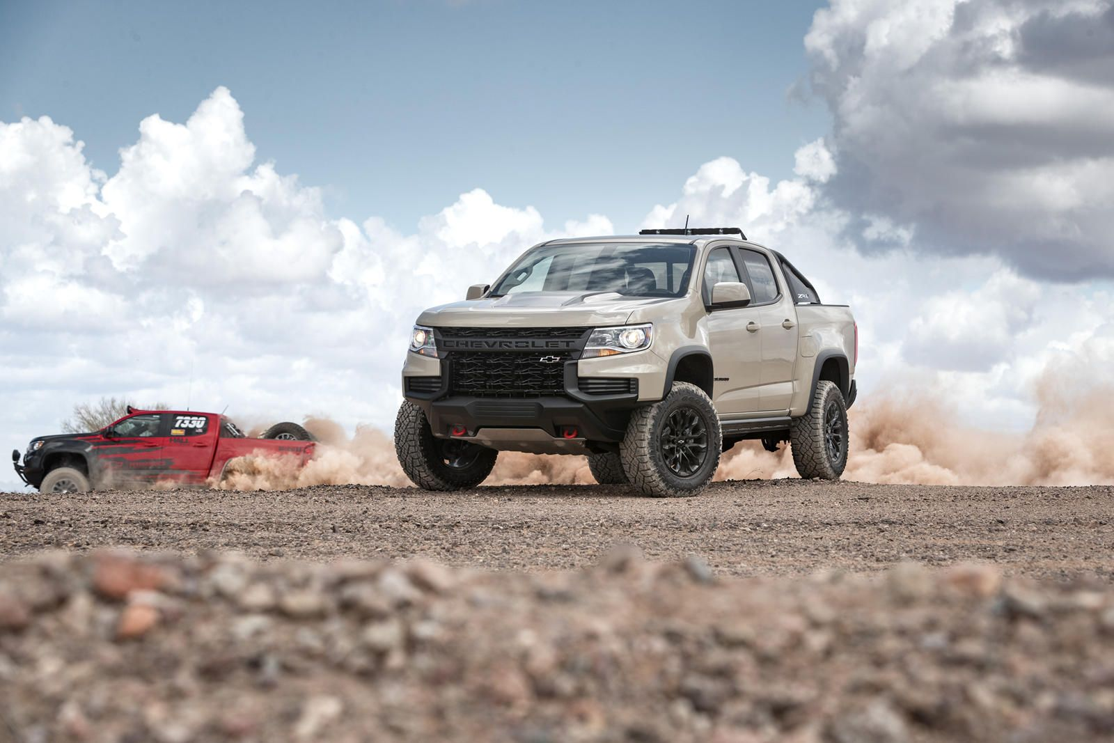 here s how much a fully loaded 2021 chevrolet colorado will cost the online configurator for chevrolet s new ford in 2020 chevrolet colorado chevy colorado chevrolet pinterest