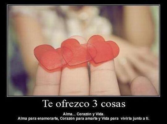 Mensajes De Amor Cortos Para Mi Novio Imagenes De Amor Quotes Inspirational Positive Love Me Quotes Love Is Sweet