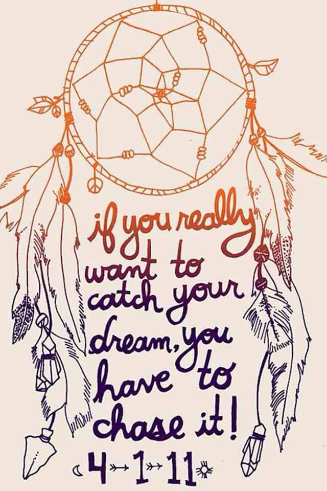 Dream Catchers With Quotes Dream catcher Tattoos Pinterest Dream catchers and Tattoo 12
