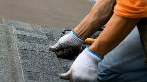 Best Flat Roofing In Surrey Tony Britto Roofing Roof Maintenance Cool Roof Roof Repair