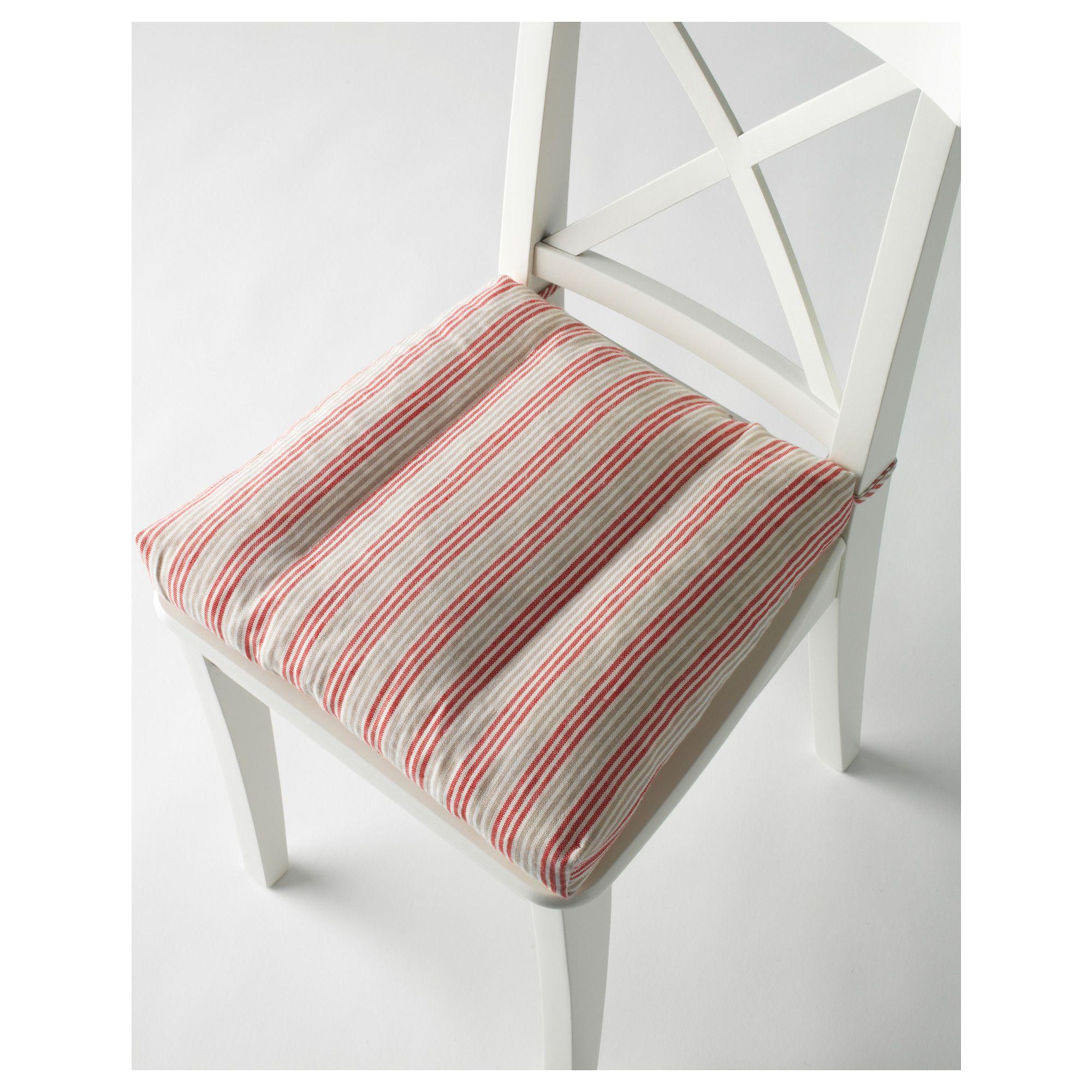 того, каким сидушки на стулья икеа фото первые кандалы