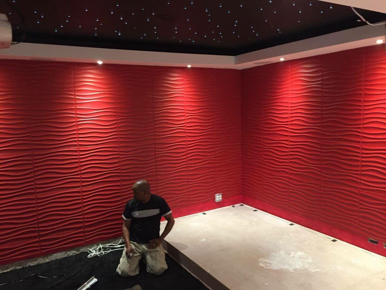 Wood Paneling Mdf Wood Paneling Niki Design Wood Panel Walls Wall Panels Wood Wall