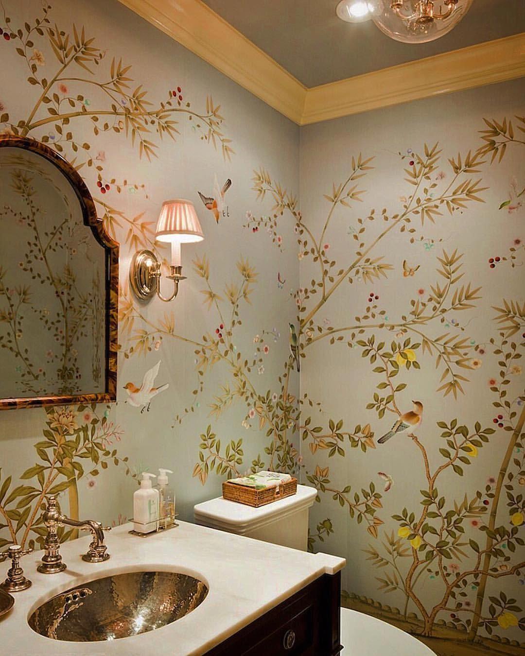 interiordecoratingkitchen  flur design badezimmer