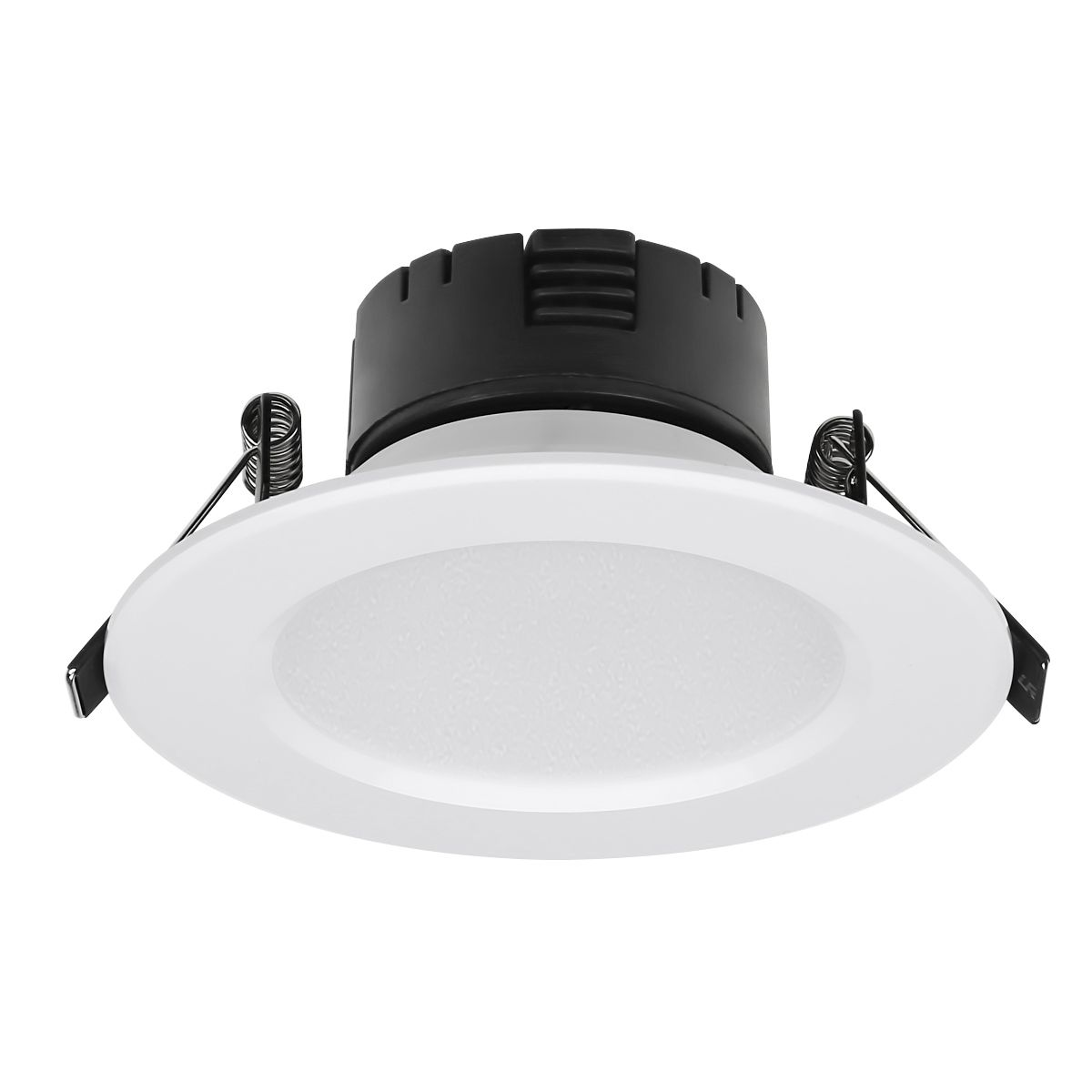 6w 3 5 inch led recessed ceiling lights