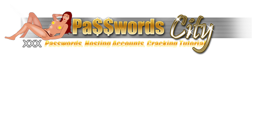 site Adult password