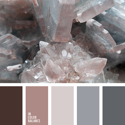 color palette www.brighterbranding.net #color #colorpalette #pantone #nature #paintcolorschemes