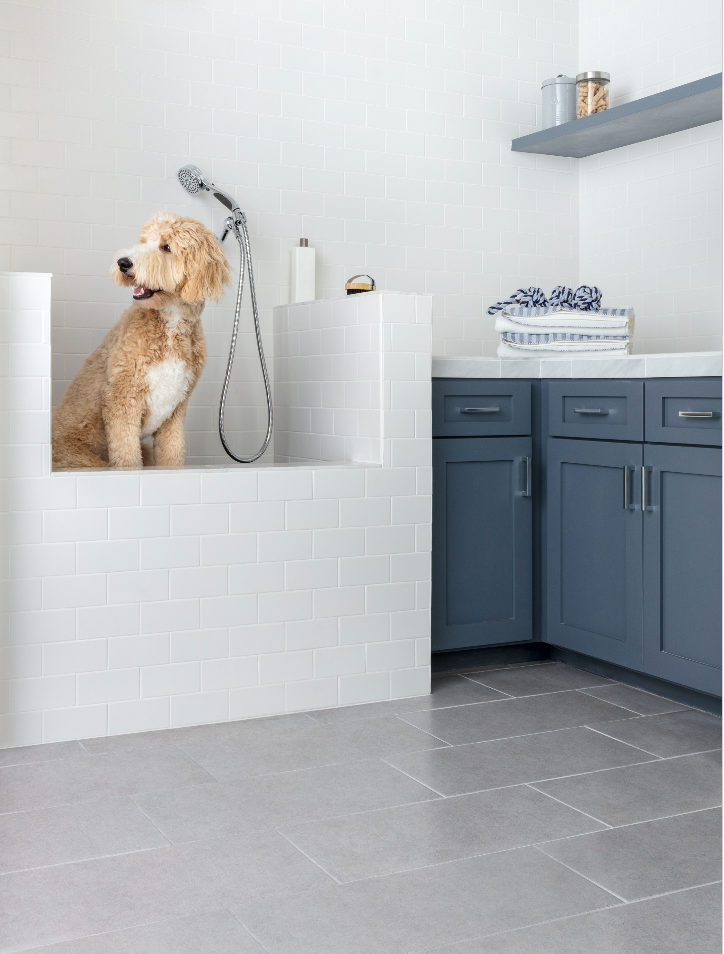 laundry room layouts laundry room tile