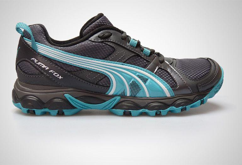 Puma Pumafox Sklep Biegacza Hoka Running Shoes Brooks Sneaker Shoes