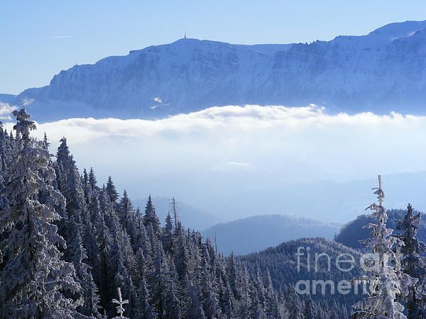 http://fineartamerica.com/featured/5-bucegi-mountains-marinescu-dan.html