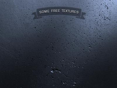 Some free textures! | Design Tutorials, Tools, Tips & Freebies