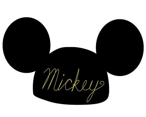 fun pirate clip art 36 mickey mouse ears clip art free cliparts rh pinterest com au mickey ears clip art free mickey mouse ears clip art free