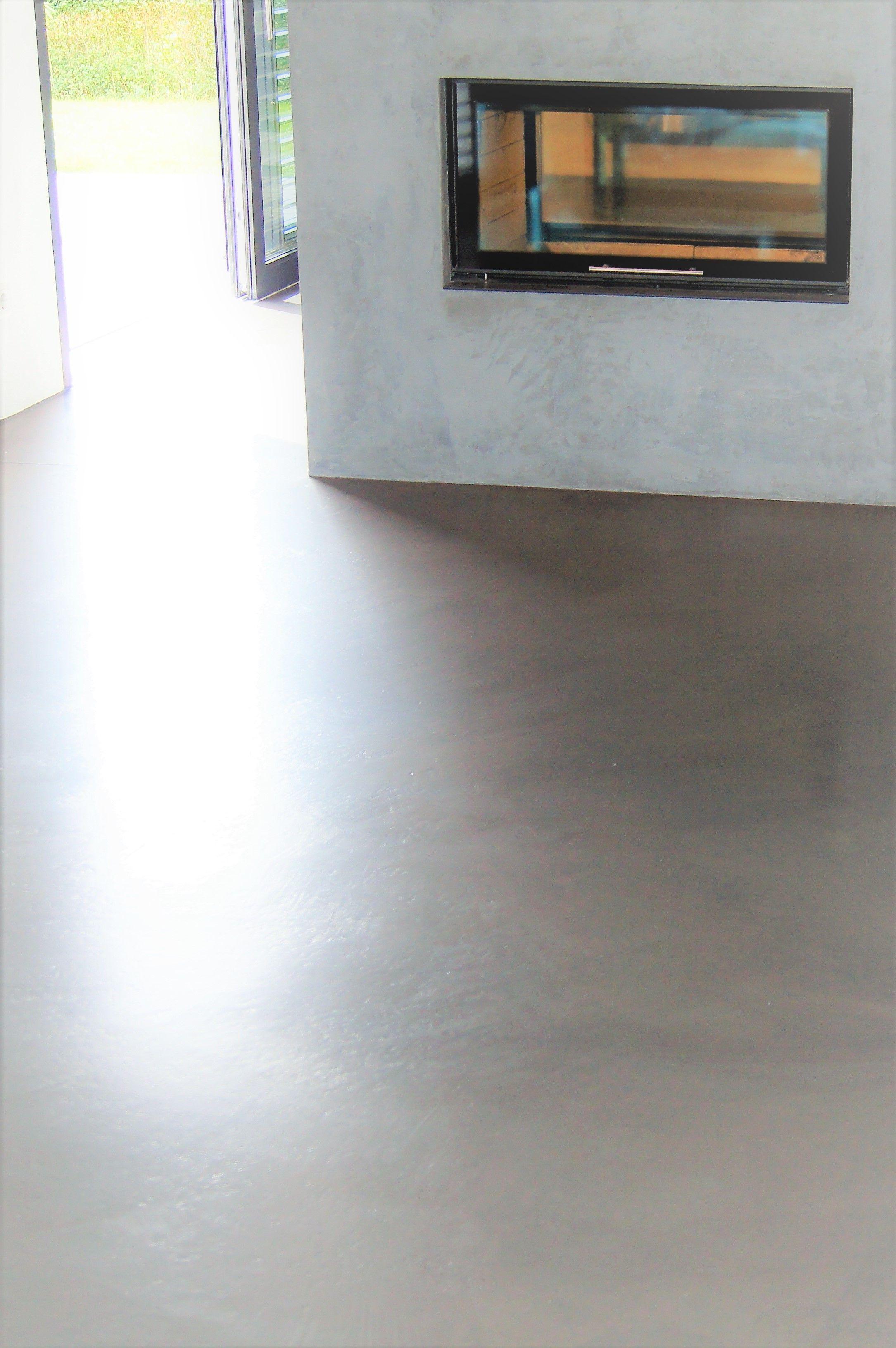 Fliesen Ohne Fußbodenheizung Wohnzimmer – Careergreenlight