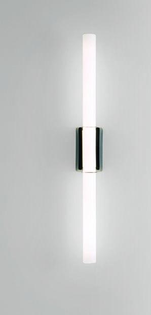 LIN lampade parete catalogo on line Prandina illuminazione design ...