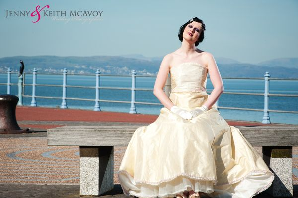wedding Dresses for Girls with Big Chests – Erica Stacey Bridal ...