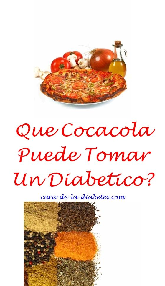 recetas bajas en gi para la diabetes gestacional