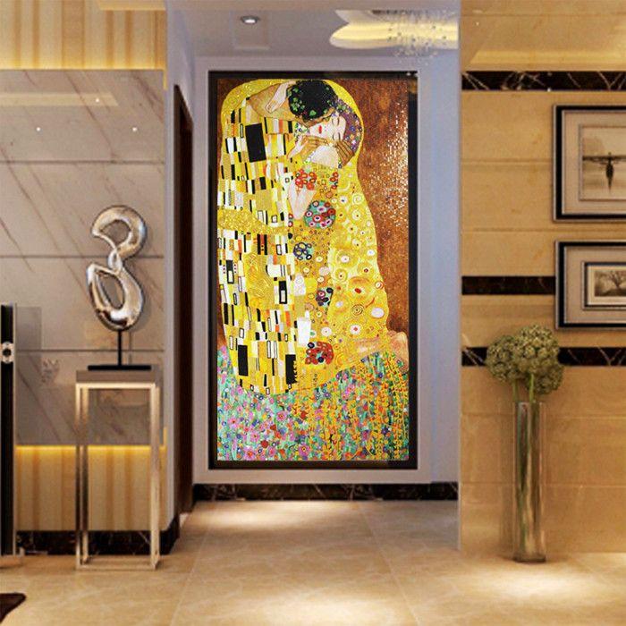Cute Wall Tile Art Pictures Inspiration - Wall Art Design ...