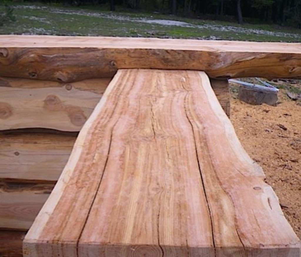 Planches Bois Brut Leroy Merlin Enlever Moisissure Bois Brut En 2020 Bois Brut Plancher Bois Plancher Bois Massif