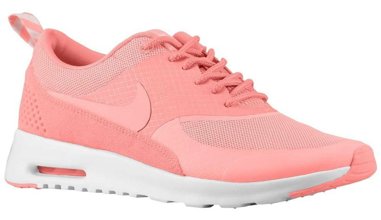 nike air max thea damen atomic pink