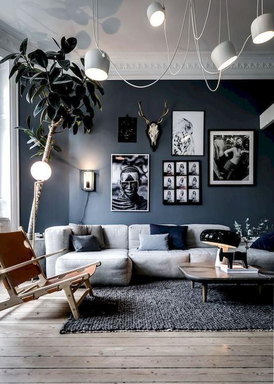 Photo of consigli per la scelta dei colori per le pareti