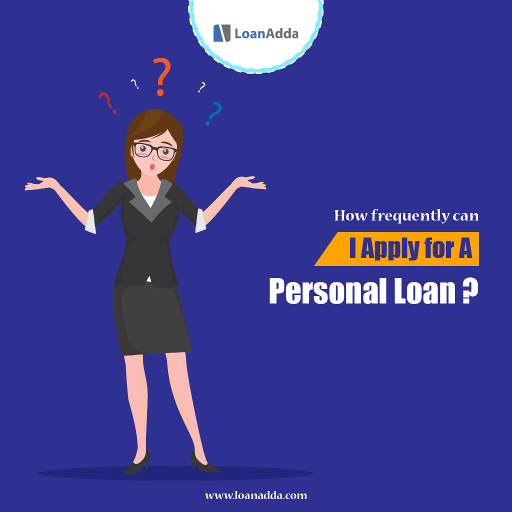 Pin By Loan Adda On Personal Loan Personal Loans Personal Loans Online Person