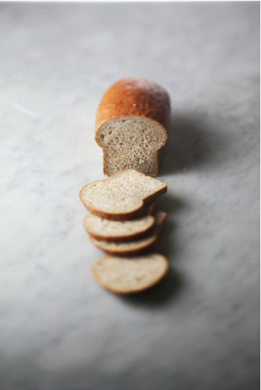 tiny tiny bread! Quentin Bacon photo | Mini foods, Food, Sunday breakfast