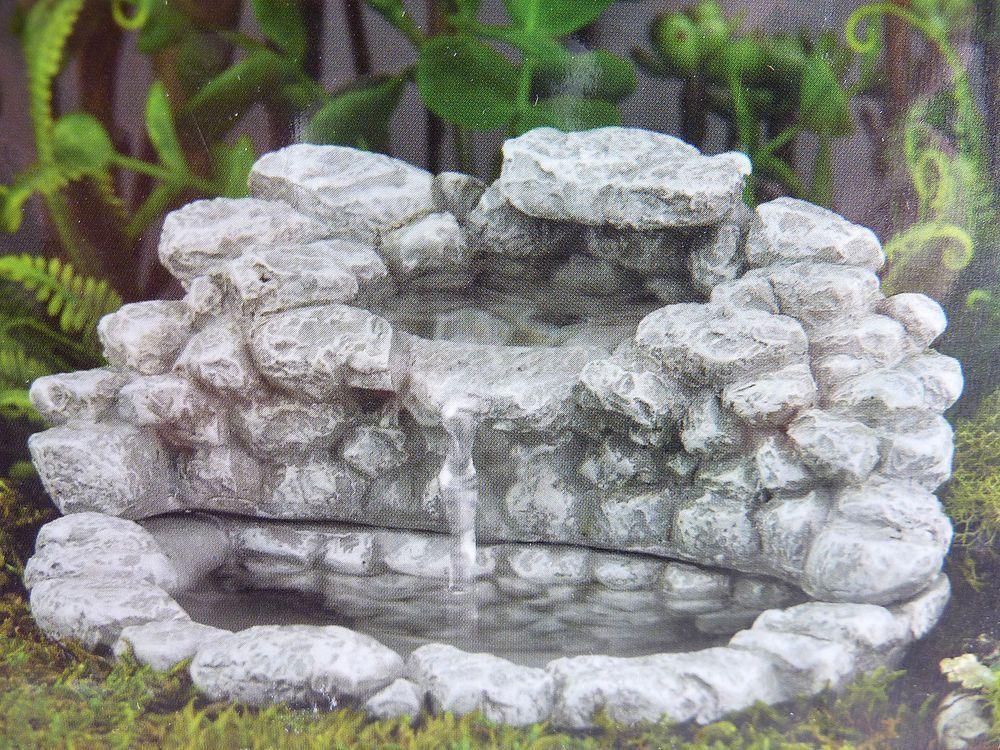 Pin On Miniature Fairy Gardens