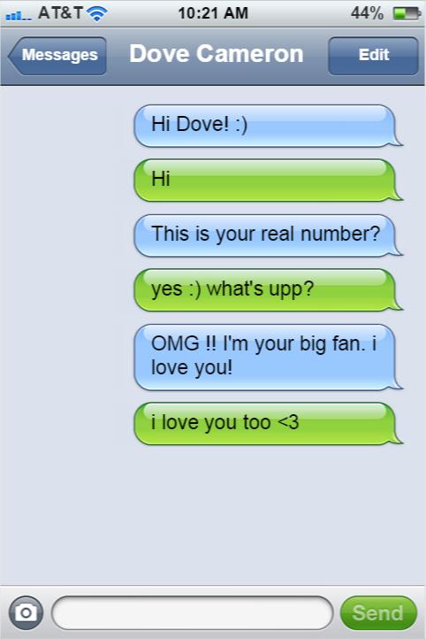 Zendaya Real Phone Number Pin by Adam San...