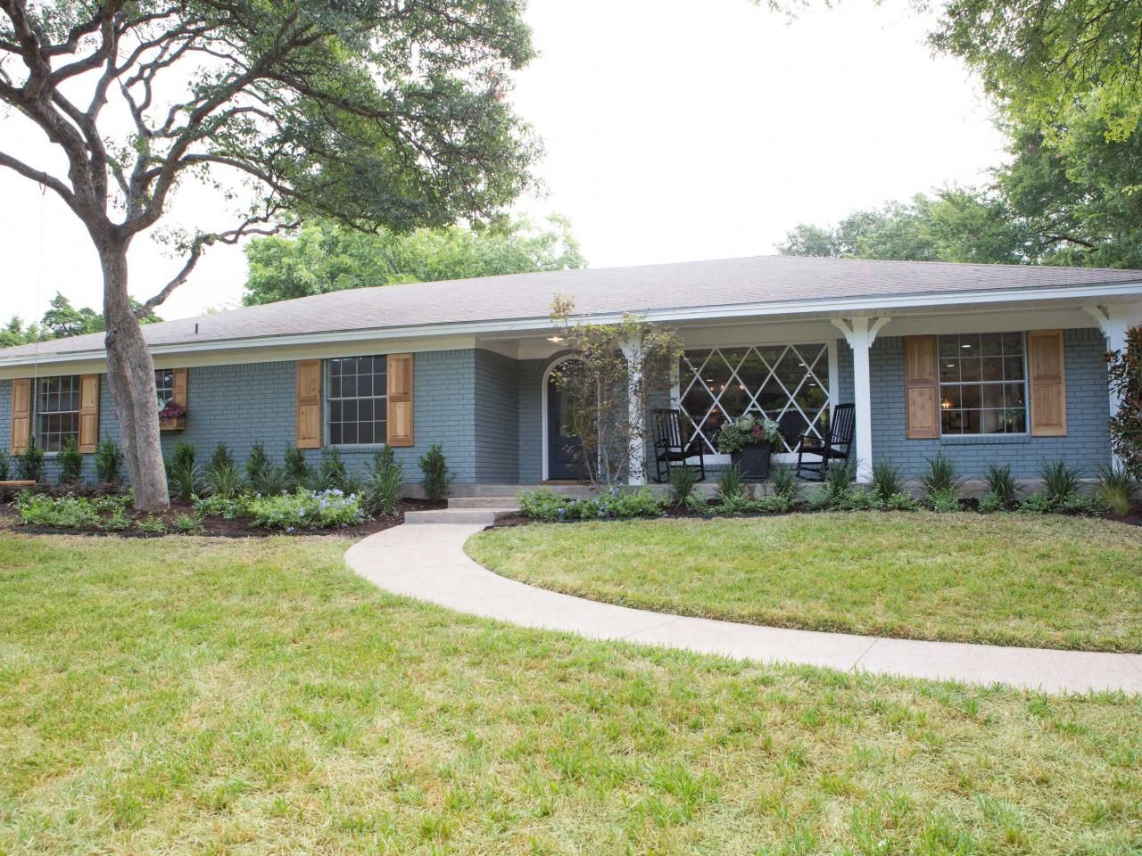 Find the best of Fixer Upper from HGTV | Joanna and Chip fixers ...