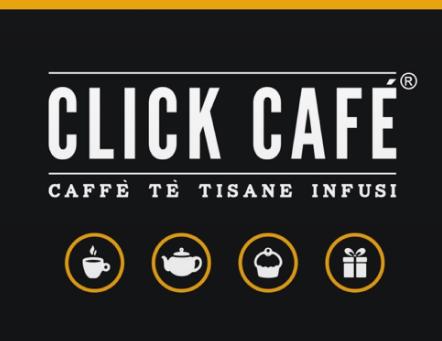 Franchising Bar Come Aprire Un Bar With Images Internet