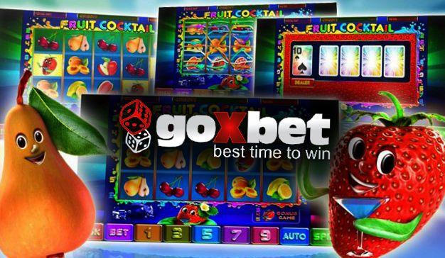 игры на деньги онлайн игровые автоматы