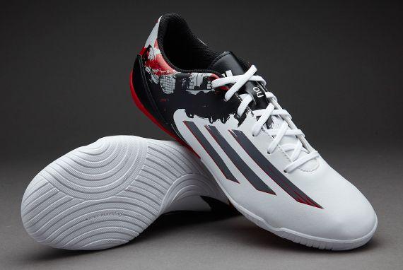 Adidas Zapatos De Futbol 2015 Messi