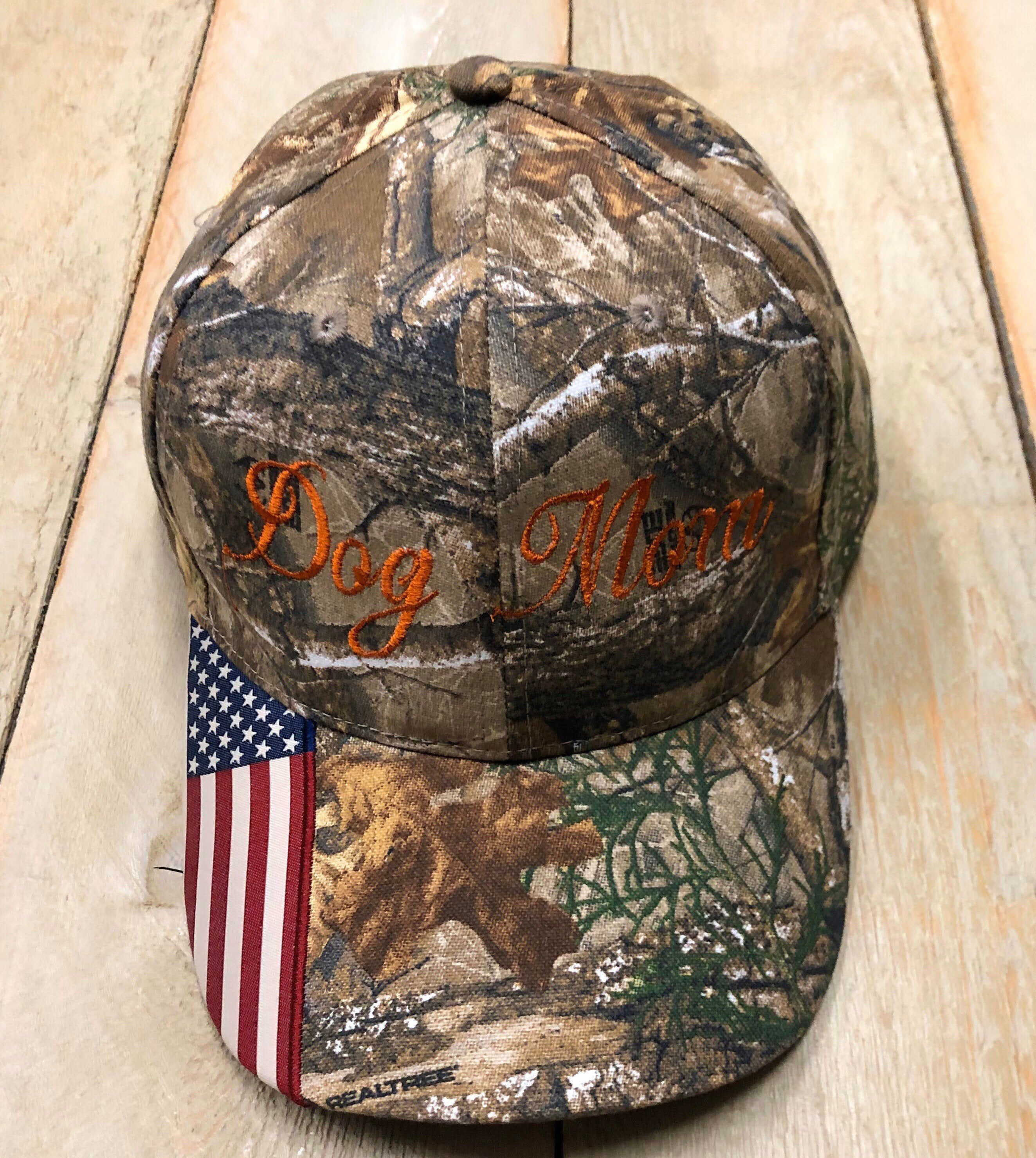 Excited To Share This Item From My Etsy Shop Camo Usa Custom Embroidered Baseball Hat Personalized Hat Personalized Logo Personalized Hats Hats Baseball Hats