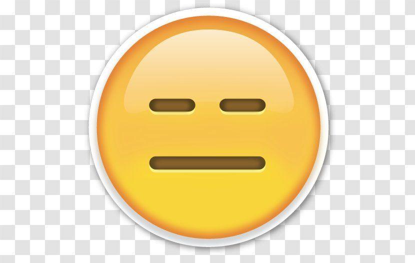 Face With Tears Of Joy Emoji Smiley Emoticon Sticker Transparent Png Emoticon Stickers Transparent Stickers Emoticon