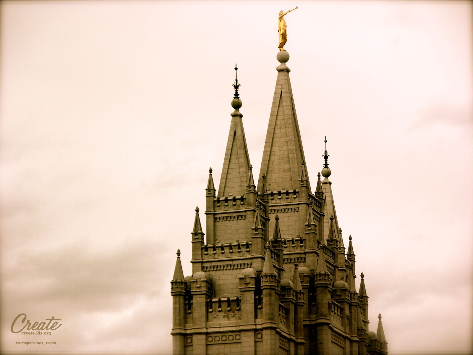 Photo Collection Images Lds Temples Hd Wallpaper Widescreen