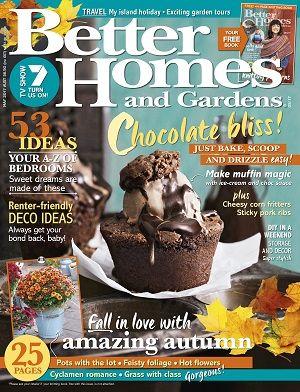 36964988cc59aabdfec08cdf49ad3c54 - Better Homes And Gardens Christmas Magazine 2017