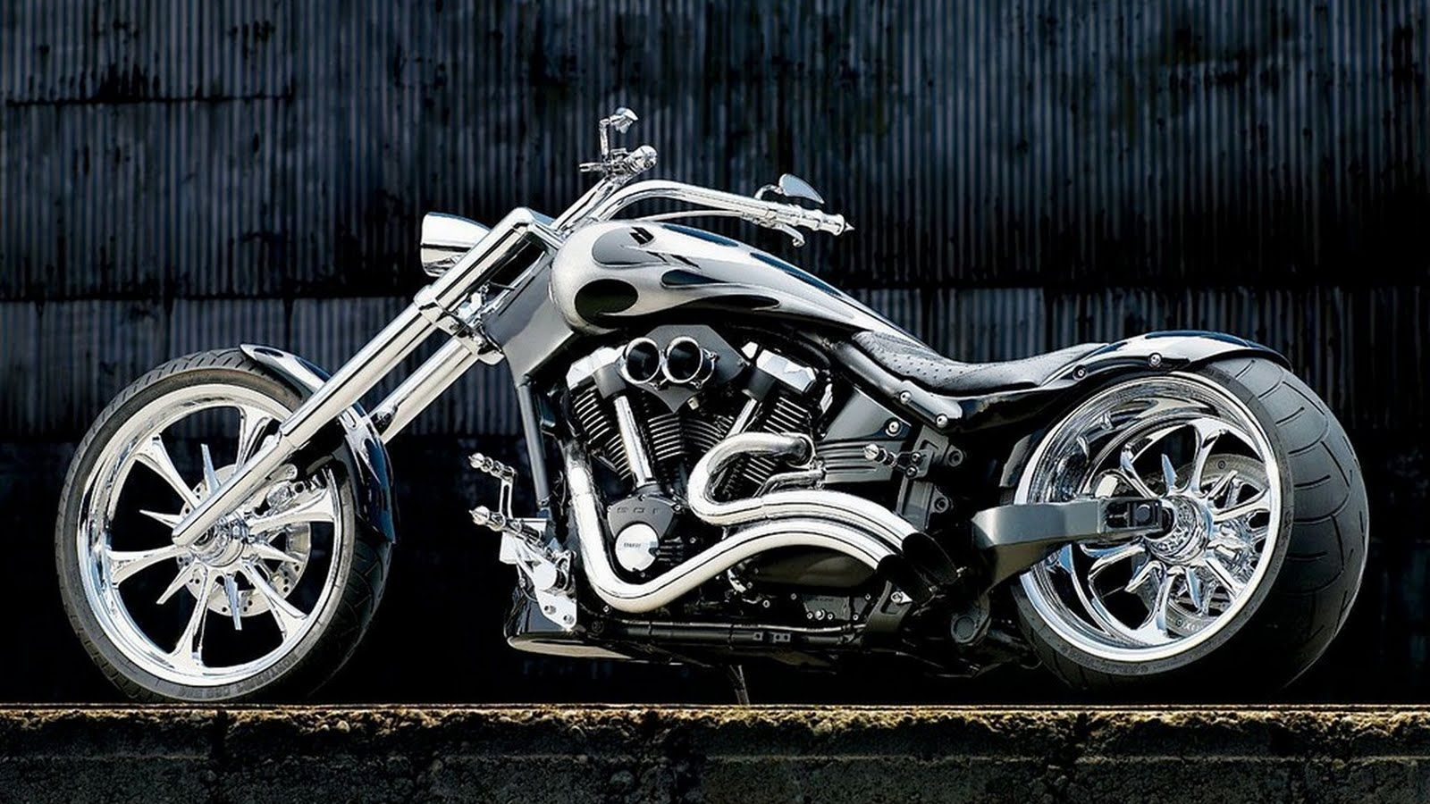 download preety motorcycle hd - photo #20