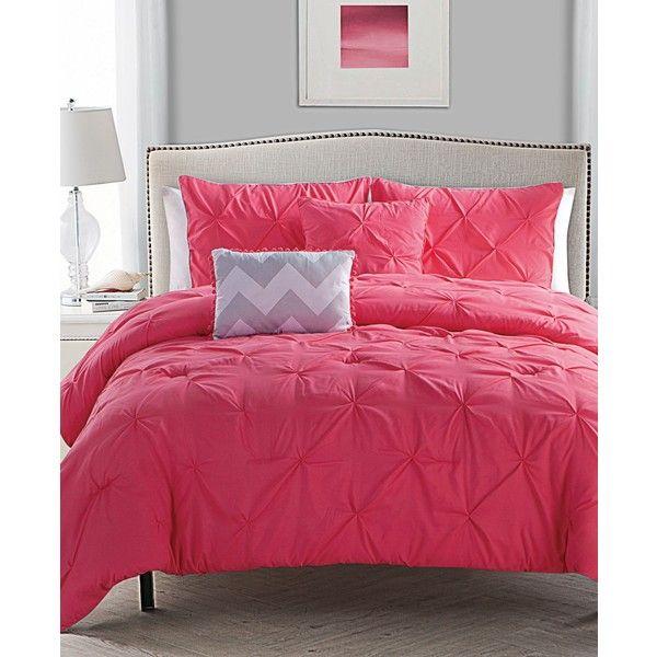Jana Reversible 5 Piece Full Queen Comforter Set 160