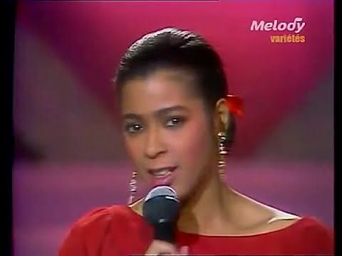 Irene Cara What A Feeling Buena Musica Musica Videos