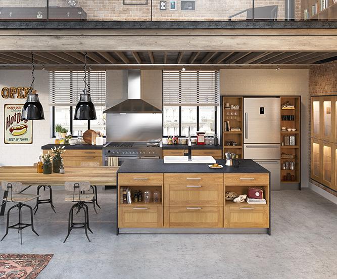 le mod le pullman. Black Bedroom Furniture Sets. Home Design Ideas