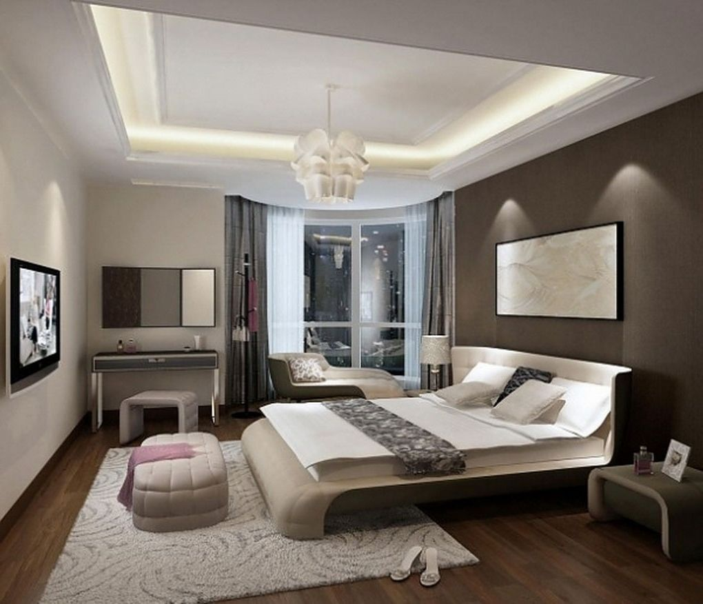 [ Modern Bedroom Designs And Wall Colors Trends Fashion Decor Tips Trend Color  Paint Ideas For Bedrooms ]   Best Free Home Design Idea U0026 Inspiration