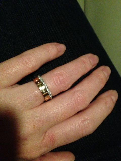 Love Ring With Erings Other Stacks Cartier Love Ring Cartier Love Ring Diamond Love Ring
