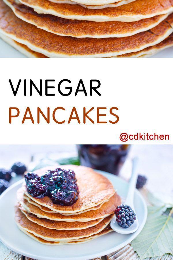 33+ Pancake Recipe Milk Oil Sugar Salt Background