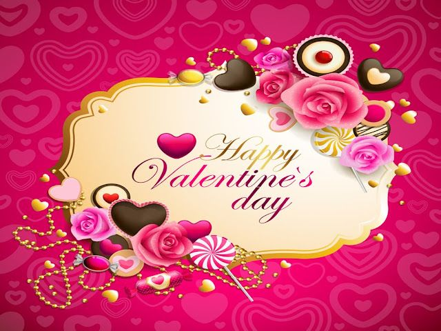 Valentines Day Screensavers Free – Free Valentines Day E Card