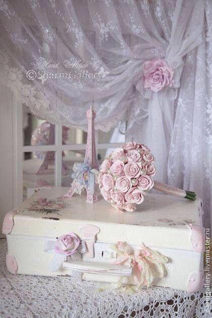 Photo of Shabby decoration – curtains-ideas3.tk | Curtains Ideas 2018