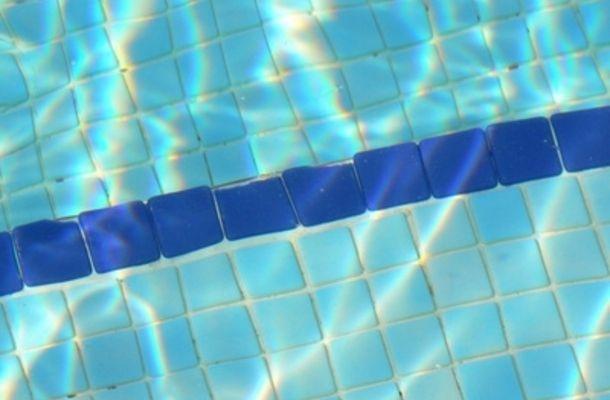 Swimming Pool Repair - www.cbconstruct.com